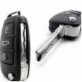 Привязка ключей