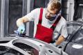 Знижка до 20% на кузовні роботи для Toyota / Lexus