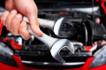 20% на чіп-тюнінг двигуна + еко послуга