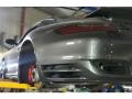 Турбонадув PORSCHE 911 Turbo